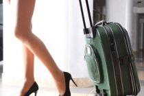 Cómo hacer las maletas según el destino