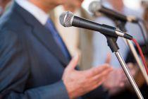 Cómo superar el miedo a hablar en público