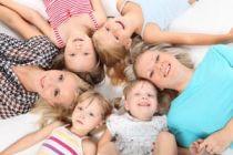 Cómo mejorar la comunicación con la familia y seres queridos
