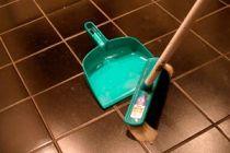 Cómo Limpiar Pisos de Distintos Tipos