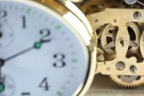 Cómo cuidar los relojes