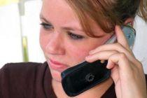 Cómo actuar ante robo o pérdida de la tarjeta de crédito