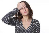 Cómo prevenir y aliviar migrañas o jaquecas