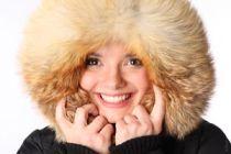 Cómo cuidar la voz durante el clima frío