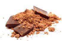 Cómo hacer chocolate en polvo casero