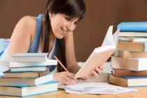 Cómo Estudiar con Mejores Resultados