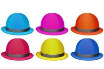 ¿Qué es la Teoría de los 6 Sombreros?