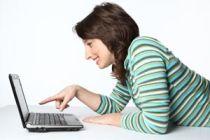 Cómo Prevenir las Adicciones Online