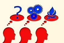 Cómo Mejorar la Memoria con el Método de Loci