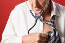 Cómo Saber si Eres Hipocondríaco