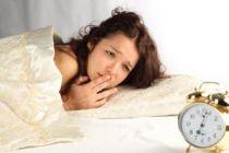 Cómo Dormir con el Sueño Polifásico