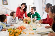 Cómo preparar un Menú Navideño Latino