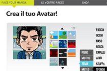 Cómo Decorar los Regalos con un Avatar