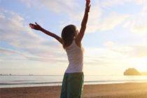 Cómo Aumentar la Espiritualidad