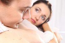 como perdonar a tu pareja gijón