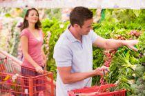 Cómo encontrar pareja en el supermercado