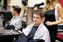 Cómo elegir el mejor corte de pelo para hombres