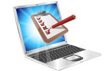 Cómo ganar dinero respondiendo encuestas online