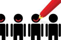 Estrategias de Fidelización de Clientes