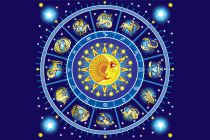 Atracción y rechazo de los Signos del Zodiaco