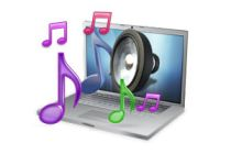 Los mejores Programas para Crear Música