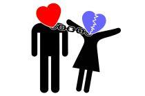 ¿Lo que sientes es Amor o Capricho?