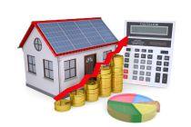 Todo sobre la Energía Solar