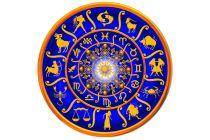 Los signos del zodíaco y la carta natal