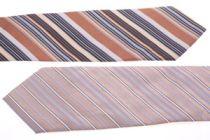 Cómo elegir la Corbata Adecuada según tu Estilo