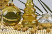 Usos del aceite de oliva