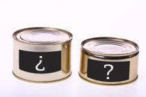 La importancia de la Etiqueta del Producto