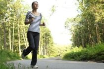Beneficios de los ejercicios aeróbicos