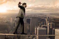 Cómo aumentar el valor para encarar un negocio
