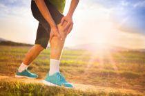 Cómo mejorar el estilo de vida si tengo artritis