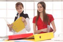 Consejos al trabajar en un negocio familiar