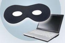 Cómo evitar el robo de una notebook