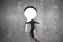 Cómo superar el miedo a correr riesgos