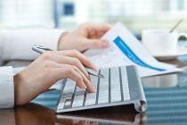 Programas para gestionar la facturación