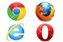 Cómo borrar el caché del navegador