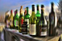 Cómo ayudar a un alcohólico