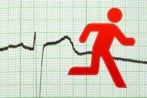 Cómo actuar en casos de emergencias