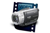 Programas para convertir videos a HD