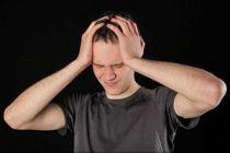 Cómo aliviar el dolor de cabeza