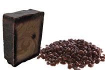 Cómo hacer Jabón de Café para la Celulitis