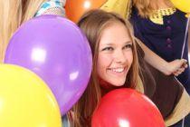 Cómo organizar una fiesta de 15
