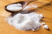 Usos poco conocidos de la sal