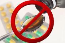 Cómo aliviar el dolor de cabeza sin remedios