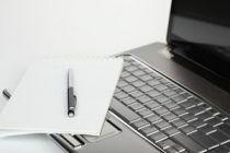 Cómo hacer un currículum vitae online