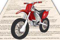 Cómo elegir el seguro de una moto