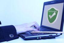 Cómo elegir un seguro online